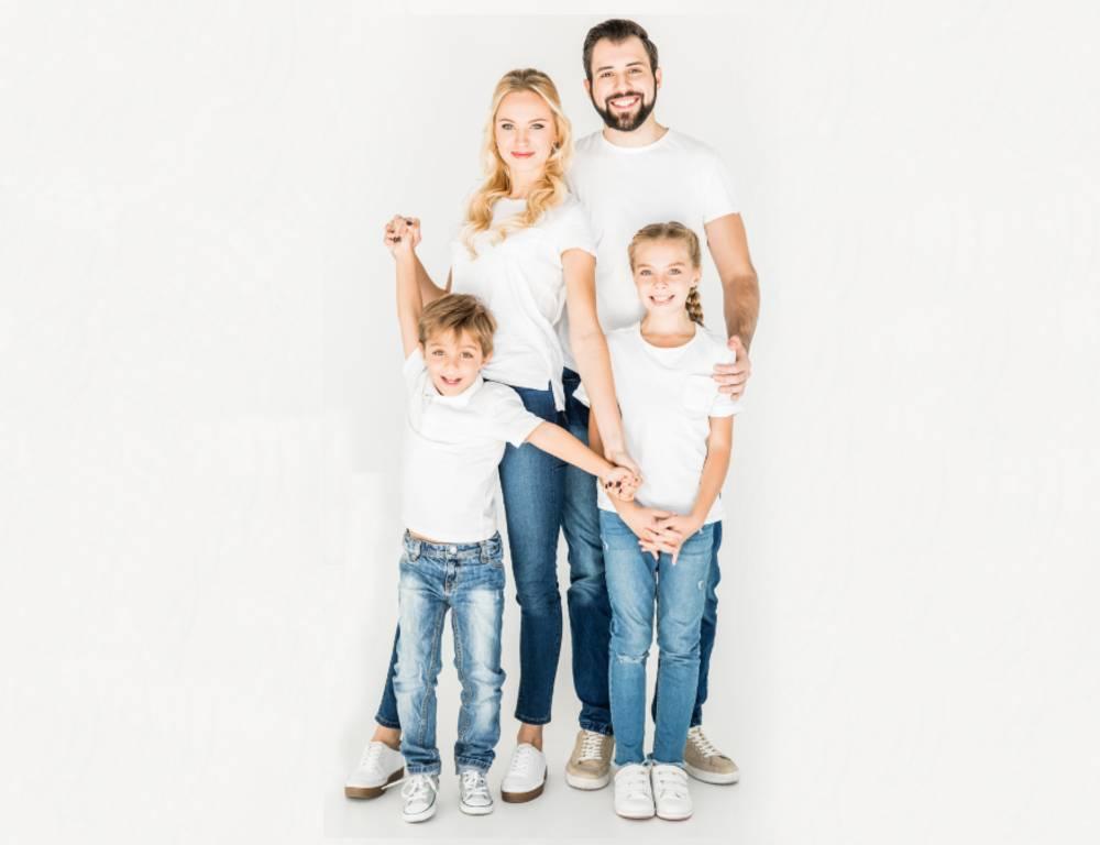 coralie-motiere-therapeute-annecy-atelier-reflexo-famille-parent-enfant