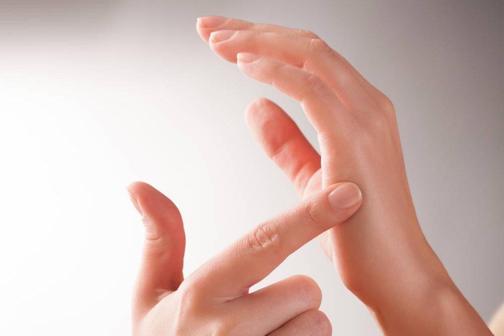coralie-motiere-therapeute-annecy-bienfaits-EFT