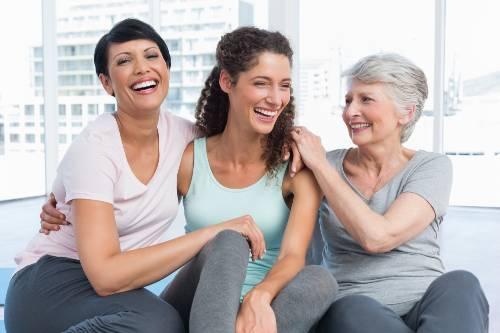 coralie-motiere-therapeute-annecy-reflexologie-specifique-femme-menopause