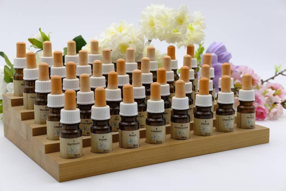 coralie-motiere-therapeute-annecy-tarifs-fleurs-de-bach
